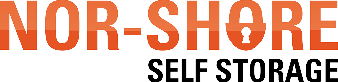 Nor-Shore Self Storage
