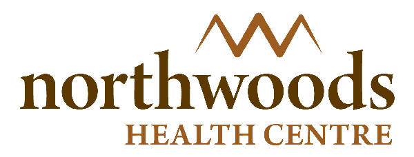 Northwoods Health Centre