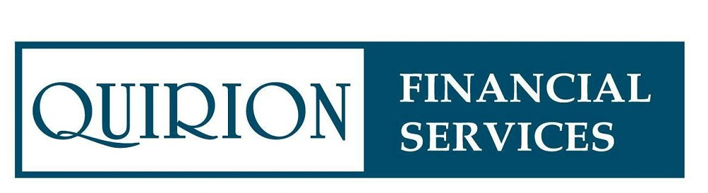 Quirion Financial Services
