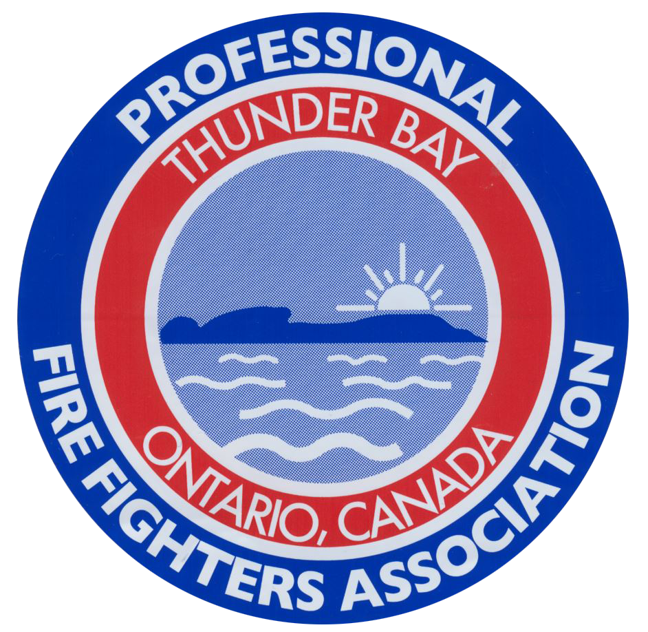 Firefighters Association